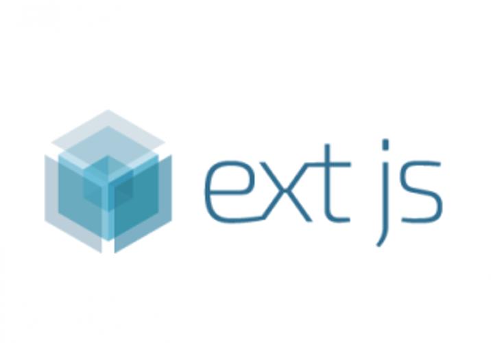 ExtJS